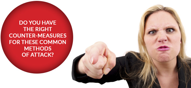 Localizar mi celular por medio de gmail mbean browser oracle
